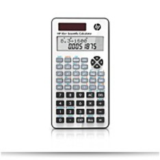 Buy 10S Engineeringscientific Calculator