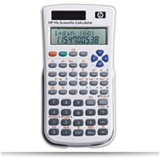 Buy 10S Scientific Calculator