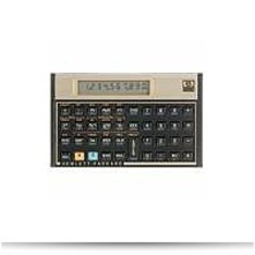 Buy 12C Financial Calculator