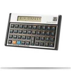 Buy 15C Scientific Calculator