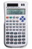 scientific calculator calculators designed students professionals