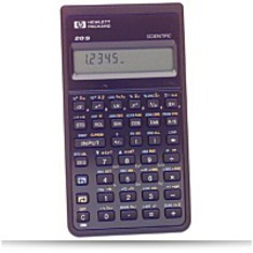 Buy 20S Scientific Calculator