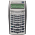 scientific calculator calculators calc solve accuracy