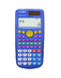 casio engineeringscientific calculator fraction