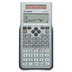 scientific calculator canon dsplycanon display handles