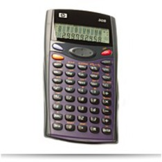 Buy 30S Scientific Calculator With Multicolored