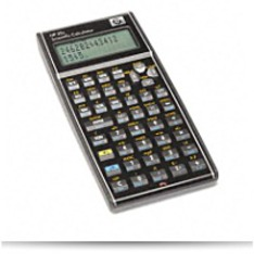 Buy 35S 35S Programmable Scientific Calculator
