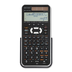 sharp engineeringscientific calculator scientific performs functions