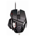 catz call duty black stealth mouse