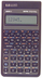 scientific calculator engineers--hewlett-packard's bytes memory variable