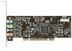 creative labs sound blaster audigy card