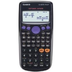 casio plus display scientific calculations calculator