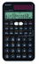 sharp engineeringscientific calculator performs over advanced