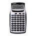 canon dual-line scientific calculator handheld offers