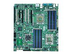 supermicro xeon tylersburg workstation motherboard dual