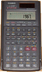 casio student scientific built-in functions display