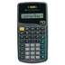 texas instruments scientific calculator characters battery