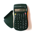 scientific calculator perfect offices students