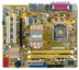 asus intel motherboard chipset inside supports