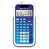 texas instruments multi view scientific calculator