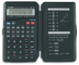 aurora digit hardcase scientific calculator engineering