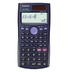 casio engineeringscientific calculator scientific