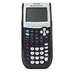 texas instruments plus graphing calculator on-the-go