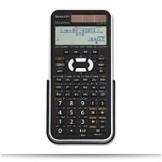 Buy Electronics Engineeringscientific Calculator