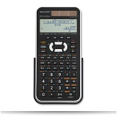 Buy Engineeringscientific Calculator