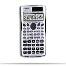Buy FX115MS Plus Sr Scientific Calculator