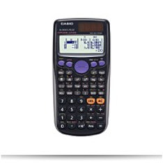Buy FX300ES Plus Scientific Calculator