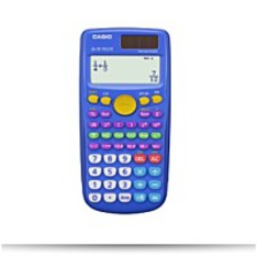 Buy FX55PLUS Engineeringscientific Calculator