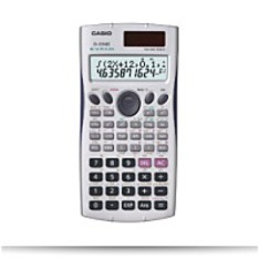 Buy Scientific CALCULATOR