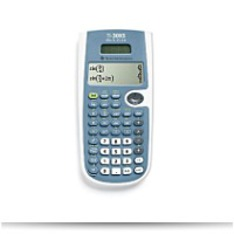 Buy TI30XS Multi View Scientific Calculator