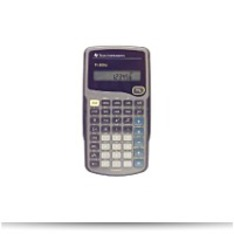 Buy TI30 Xa Scientific Calculator