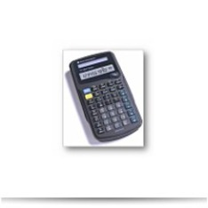 Buy TI36X Solar Scientific Calculator