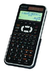 sharp shar write view science calc