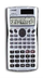 casio plus scientific calculator display lines