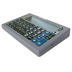gray vision scientific calculator speech output