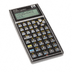 programmable scientific calculator professionals college students