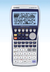 casio power graphic calculator graphing calculatornatural