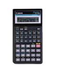 canon pocket scientific calculator