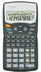 sharp scientific calculator lithium security batteries
