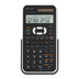 sharp engineeringscientific calculator scientific electronics' commitment