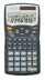 sharp scientific calculator glass design functions