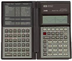 advanced scientific calculator programmable pocket shown