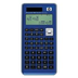 smart calc scientific calculator calculators math