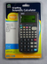 graphing scientific calculator comparable