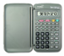 thomas function scientific calculator performs percent