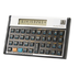scientific calculator intelligent design facilitates portability
